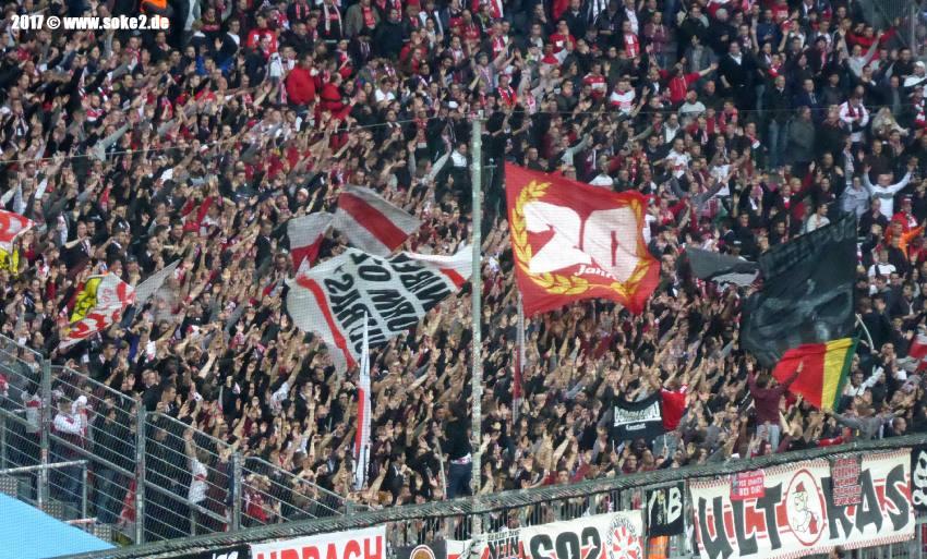 soke2_16-17_1860_VfB_P1010832 - Kopie