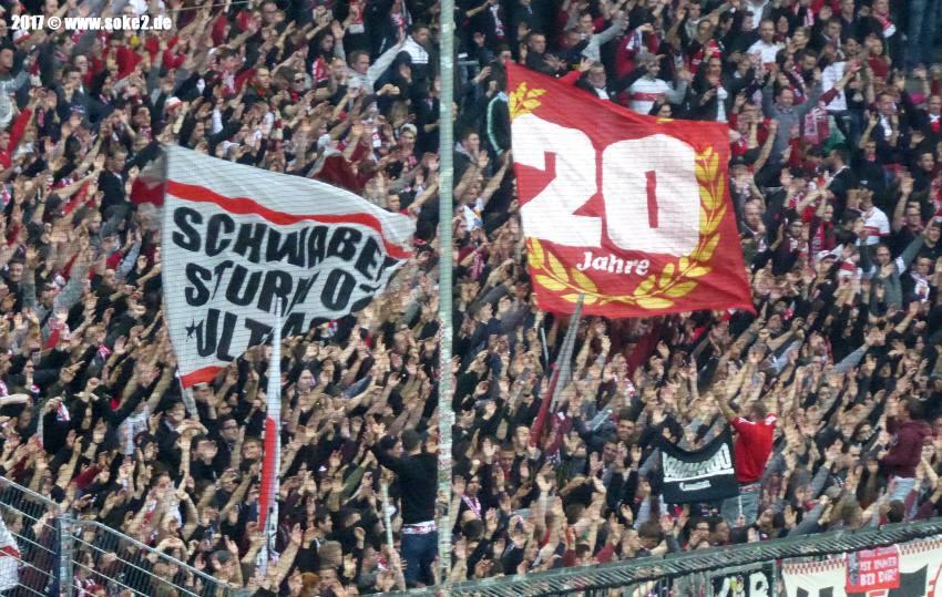 soke2_16-17_1860_VfB_P1010835 - Kopie