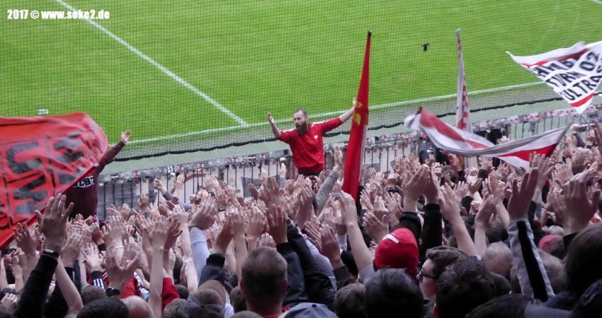 soke2_16-17_1860_VfB_P1010839 - Kopie