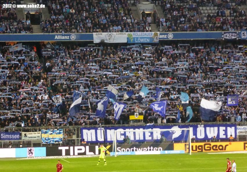 soke2_16-17_1860_VfB_P1010843 - Kopie
