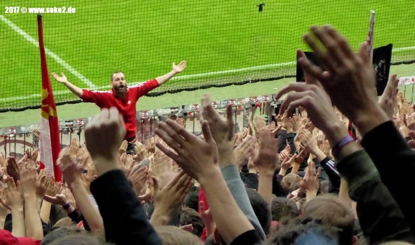 soke2_16-17_1860_VfB_P1010844 - Kopie