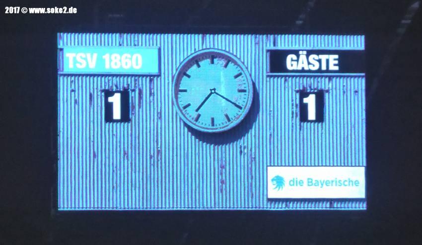 soke2_16-17_1860_VfB_P1010855 - Kopie