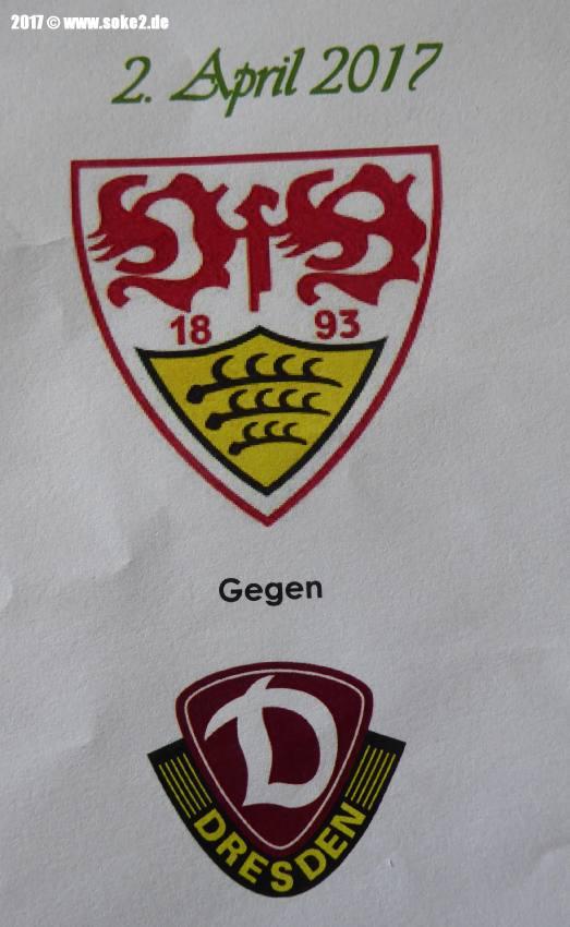 soke2_stuttgart_dresden_170402_P1010691