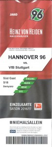 170514_Tix_Hannover_vfb_S18