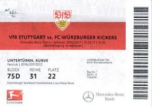170521_tix1_stuttgart_wuerburger_DK