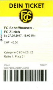 170527_tix_schaffhausen_zuerich