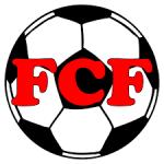 CH_Frauenfeld_FC