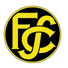 CH_Schaffhausen_FC