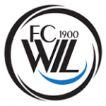 CH_Wil_FC_1900
