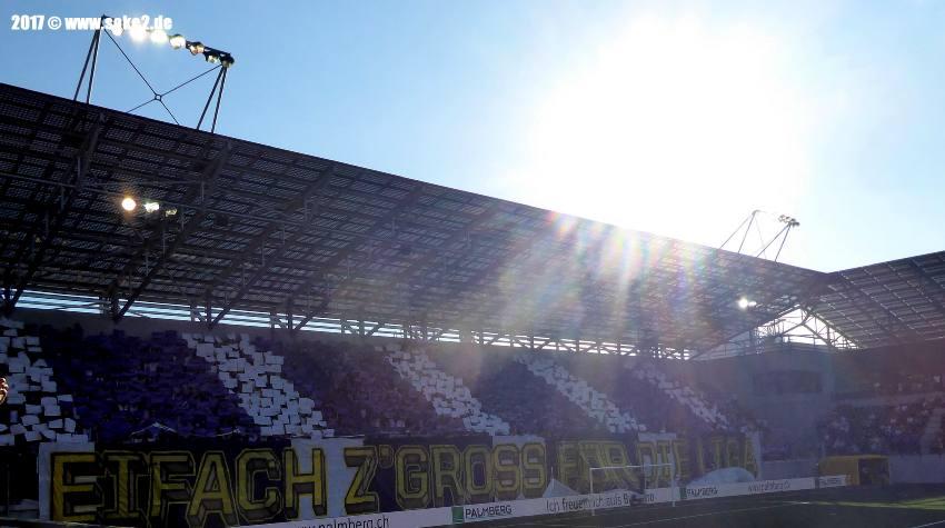 soke2_16-17_170527_schaffhausen_zuerich_P1040017