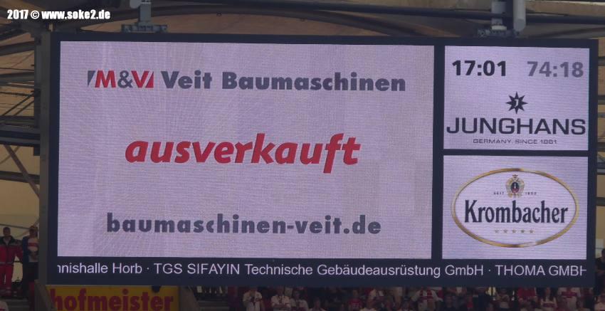 soke2_170521_vfb_wuerzburg_Match_P1030712