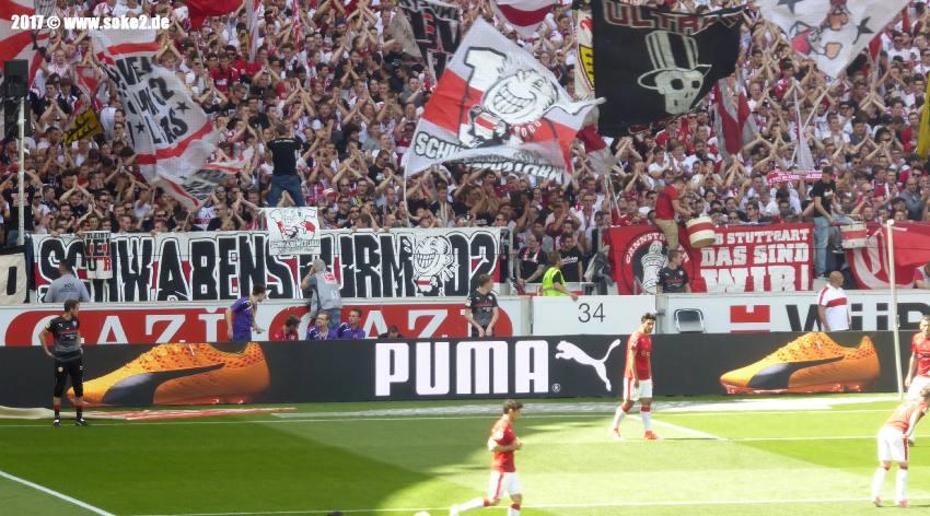 soke2_stuttgart_wuerzburg_before-match_P1030560