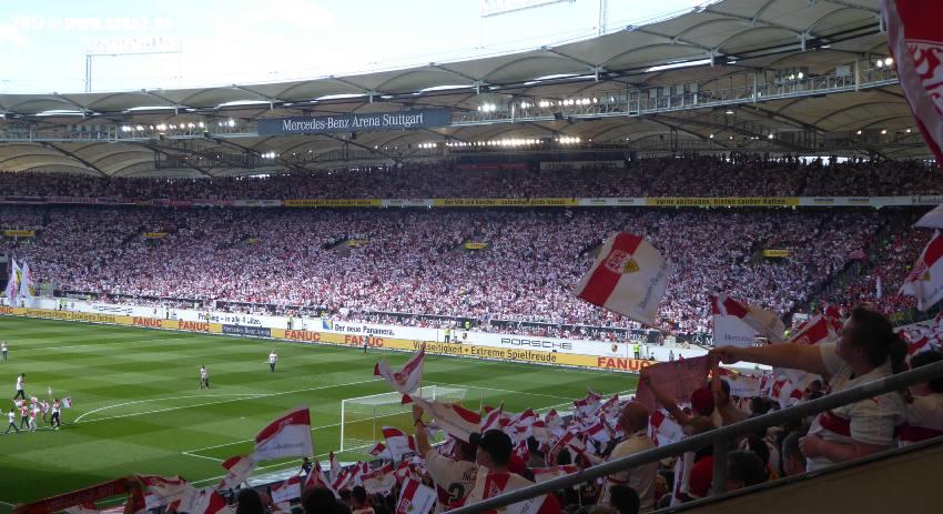 soke2_stuttgart_wuerzburg_before-match_P1030580