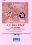 170729_Tripolis_vfb_TEST