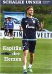 170910_Fanzine_Schalke-Unser