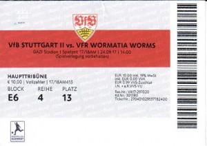170924_tix_vfbII_worms