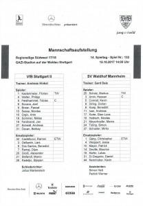 171015_aufstellung_vfb2_waldhof-mannheim_soke2