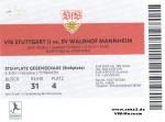 171015_tix_vfb2_waldhof_soke2