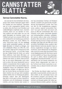 171029_CB_vfb_freiburg