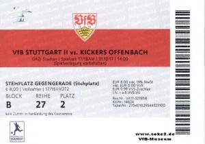 171031_tix_vfb2_offenbach_soke2