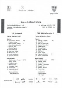 171111_aufstellung_vfb2_hoffenheim2_soke2