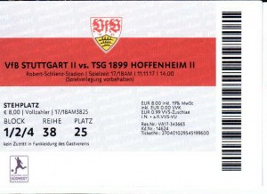 171111_tix_vfb2_hoffenheim2_soke2
