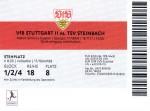 171118_tix_vfb2_steinbach