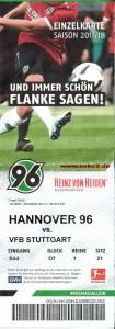 171124_Tix1_Hannover_vfb