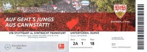 180224_tix1_vfb_frankfurt_Soke2