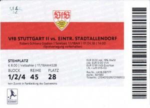180401_tix_vfbII_stadtallendorf_soke2
