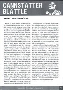 180414_CK_vfb_hannover