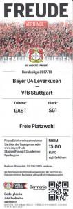 180428_Tix1_leverkusen_vfb