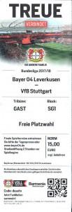 180428_tix1_leverksuen_vfb