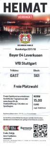 180428_tix2_leverkusen_vfb