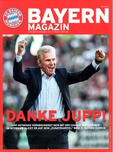 180512_Heft_Bayern_vfb