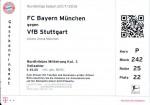 180512_Tix3_Bayern_vfb