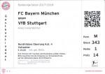180512_Tix_bayern_vfb