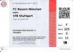 180512_tix2_Bayern_vfb