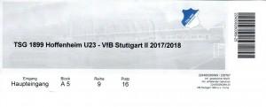 180512_tix_HoffenheimII_vfbII