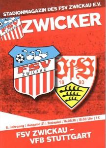 180516_Heft_Zwickau_vfb_Soke2