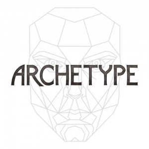 Logo_WO2017_Archetype