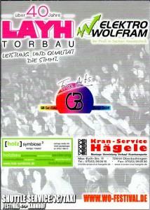 Logo_WO2017_Flyer_Werbeseite