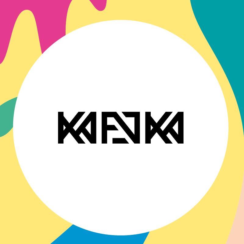 Logo_WO2017_KAFVKA