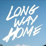 WO_LOGO_Long-way-Home