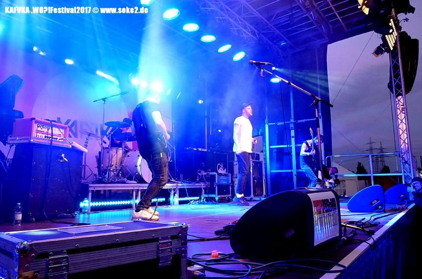 soke2_170616_KAFVKA_WO-Festival_P1950686