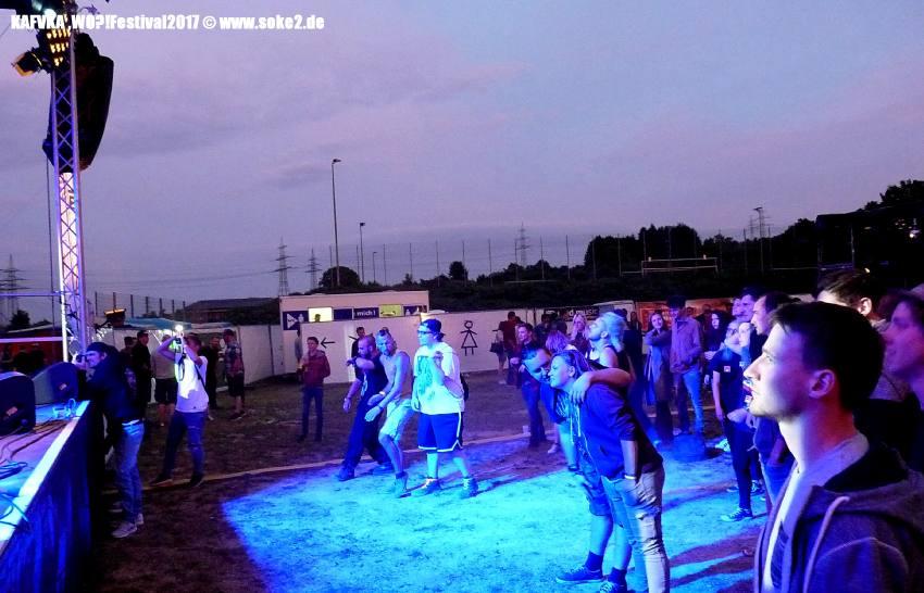 soke2_170616_KAFVKA_WO-Festival_P1950696