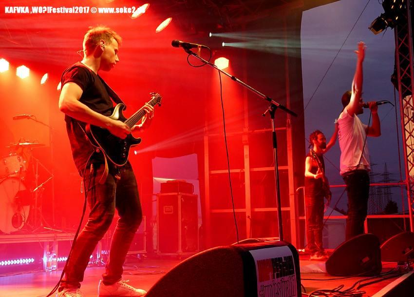 soke2_170616_KAFVKA_WO-Festival_P1950705
