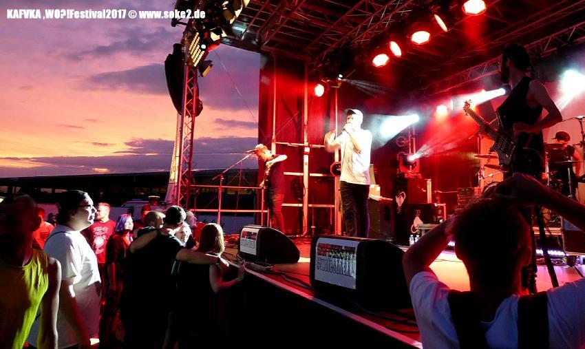 soke2_170616_KAFVKA_WO-Festival_P1950752
