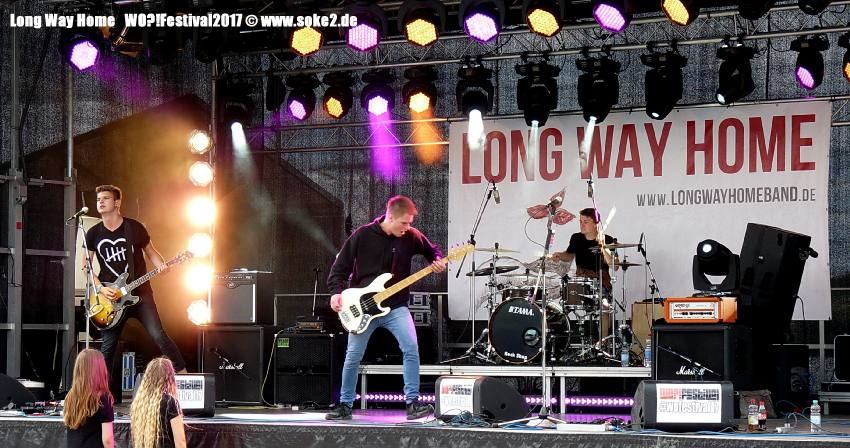 soke2_WO-Festival2017_Long-Way-Home_170617_P1950930