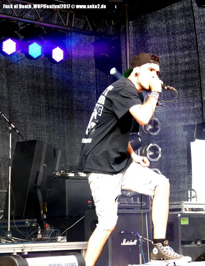 soke2_WO-Festival_2017_Fuck-of-Death_P1950385